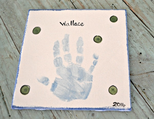 wallace-tile