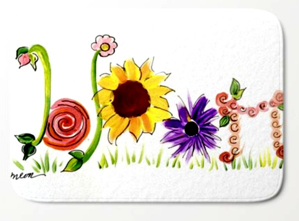 bloom-2-bath-mat