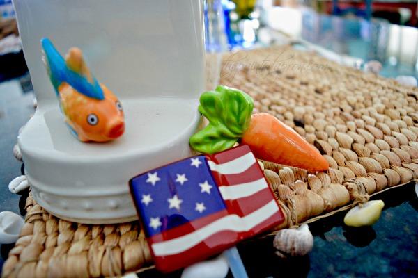 fish-flag-carrot-minis