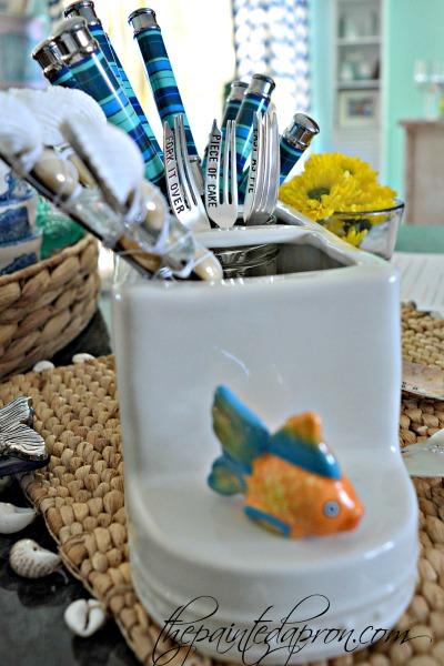 fish-flatware-caddy