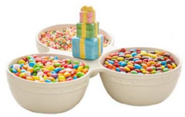 nora-fleming-bowl-server