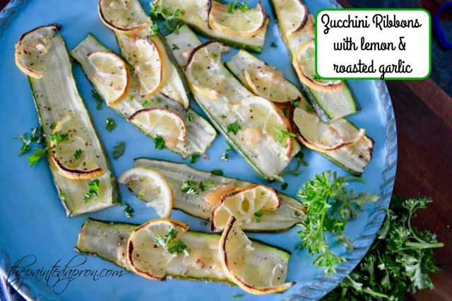 zucchini-with-lemon-garlic