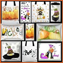 S6 Halloween